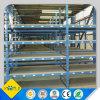 Storage Heavy Duty Shelves Rack System
