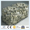 Welded Wire Mesh Gabion Box/ Basket/ Supplier Gabion