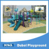 Water Park Equipment (1060B)