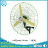 GS Series Rotary Type Industrial Wall Fan