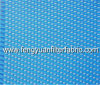Woven Conveyor Filter Mesh