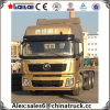 Shacman F3000 380HP 6X4 Tractor Truck