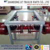 Air Suspension/Semi Trailer Air Suspension/Chinese Made Air Suspension