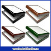 "6"" X8"" Ceramic Tiled Jewelry Box (SPH68BR)"