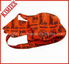 Cotton Promotion Bike Bandana Hat Headwrap