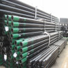 ASTM Standard Pipe