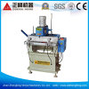 Double Head Copy Routing Milling Machine for Aluminum and PVC Windows and Doors