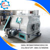 Best Quality China Manufacture Feed Mixer Truck