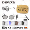 Fashion Male&Female Ready Stock Polarized Sunglasses (BAX0009)