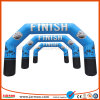 Wholesale Detachable Any Size Outdoor Inflatables Arches