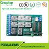 Single Double Sided PCBA Manufacturer