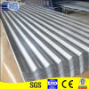 High Quality Corrugated Galvanized Steel Roofing Sheet