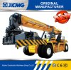 XCMG Hot Sale Xcs45u 45ton Reach Stacker for Sale