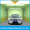 3000kg Load Automobile Elevator From Professional Manufactory
