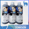 Dx5/Dx7/Tfp Head Sublinova Inktec Sublimation Ink