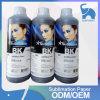 Dx5/Dx7/Tfp Head Sublinova Inktec Sublimation Ink