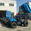 Chinese Agriculture Tractor Dumper 4WD Tractor