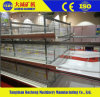 Automaitc Poultry Equipment Broiler Chicken Cage