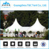 Waterproof, Flame Redartant, UV-Resistant Multi Side Canopy Beautiful Wedding Tent