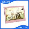 Factory Wholesales Multifunctional Fashion LED Digital Photo Frame Digital Album Advertising Display