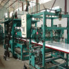 High Quality Low Failure Rate Sandwich Panel Roll Forming Machine for Sale
