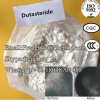 Pharmaceutical Hair Growth Steroid Powder Dutasteride for Sex Enhancement