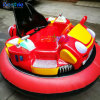 Fantastic Adult Park Amusement Ride Bumper Car