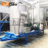 2017 New Design Rice Paddy Dryer for Sale