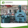 Yb81-250b Metal Baling Packing Compressing Machine for Heavy Duty Purpose