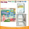 2017 Good Baby Diaper, MID East Baby Diapers, Cheap Brand Diapers