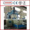 Plastic Mixing Unit PVC Compounding Machine with Hot Cold Mix