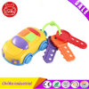 Education Learning Toy of Musical Car Keys and Alarm