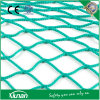PE Safety Protection Net for Playground