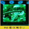Indoor P3 SMD Full Color LED Display Screen