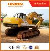 Used Kobelco Excavator Sk200 Hydraulic Crawler Excavator Original Japan