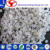 Manufacturer Direct Semi Dull Polyamide 6 Chips for Monofilament