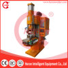 Heron 220kVA Heat Press Welding Machine