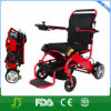 Electric Battery Powered Wheelchair Kit