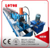 Single Layer Door Shutter Roll Forming Machine Lts-90c