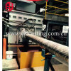 Bronze Continuous Casting Machine for Making Bronze Bearing