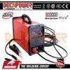 Zx7-140A IGBT Arc Stick Welder Basic Electrode MMA Welding Machine