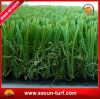 Fairy Garden Artificial Grass Turf Miniature for Decoration