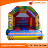 2017 Inflatable Jumping Castle Combo Bouncer (T1-402B)