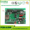 Control PCB Assembly with High Quality