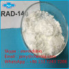 99% High Purity Sarm Rad-140 Testolone for Bodybuilding
