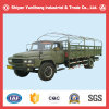 Dongfeng 4X4 Long Nose Light Truck/Lorry Truck/ off Road Truck