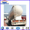 ISO CCC Approved 3 Axles 40cbm Bulk Cement Tank Trailer