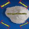 Anabolic Steroid Powder Raw 7-Alpha-Methyltestosterone