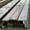 Hot Rolled Carbon Steel Structure H-Beam Q235 Q345