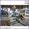 High Speed Nylon Cable Extruder Machine